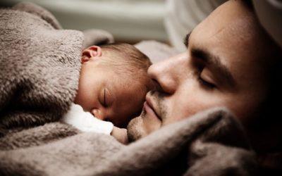 L'impact du sommeil sur la mémoire informationnelle